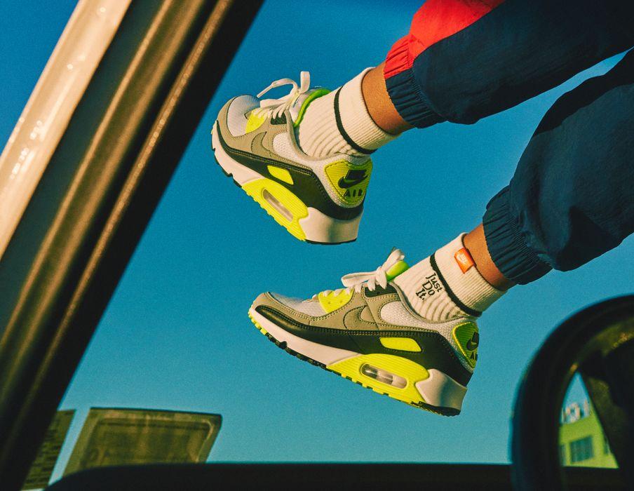 Nike Just Do It Nike Com
