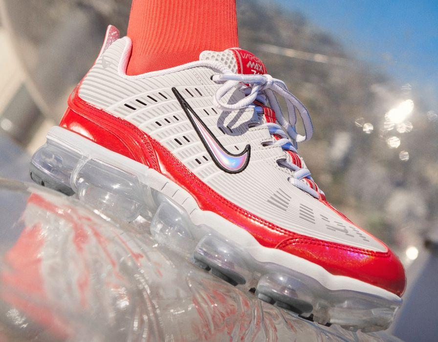 Sapatilhas, Vestuário e Acessórios Para Homem. Nike PT