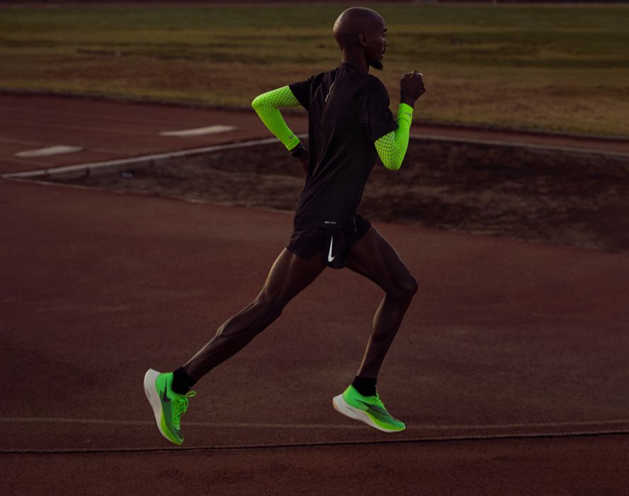nike zoomx vaporfly next percent – balenciaga triple s cipő