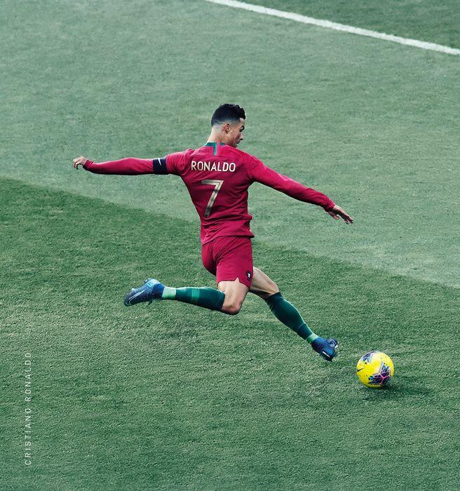Mercurial Dream Speed. Nike FR