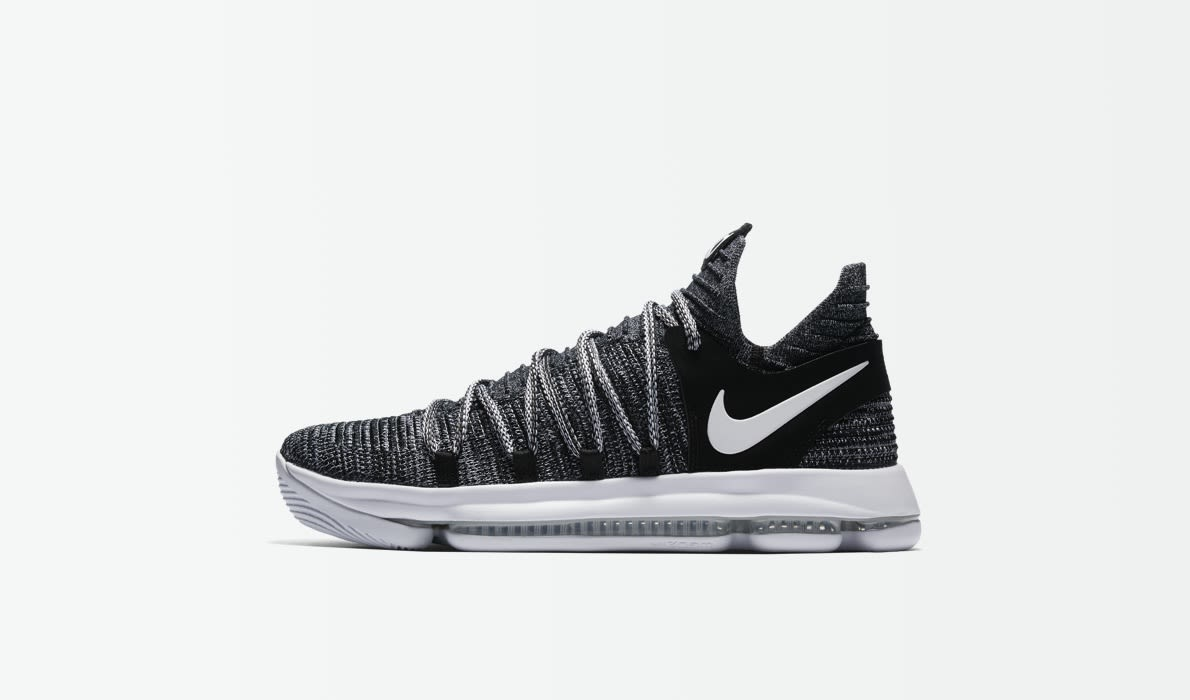 Nike Flyknit Air Max,Nike Air Max Flyknit Kevin Durant Shoes