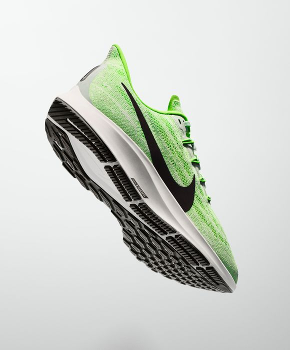 air zoom alpha fly nike kaufen