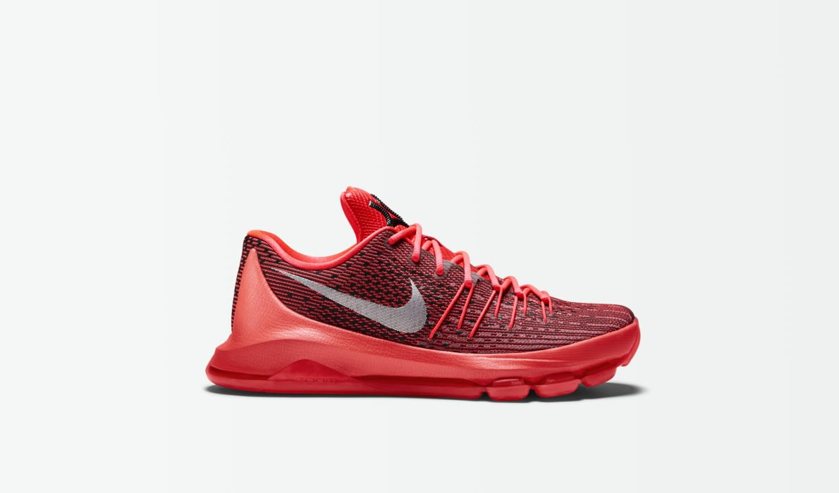nike kd basketball shoes nz|Free delivery!
