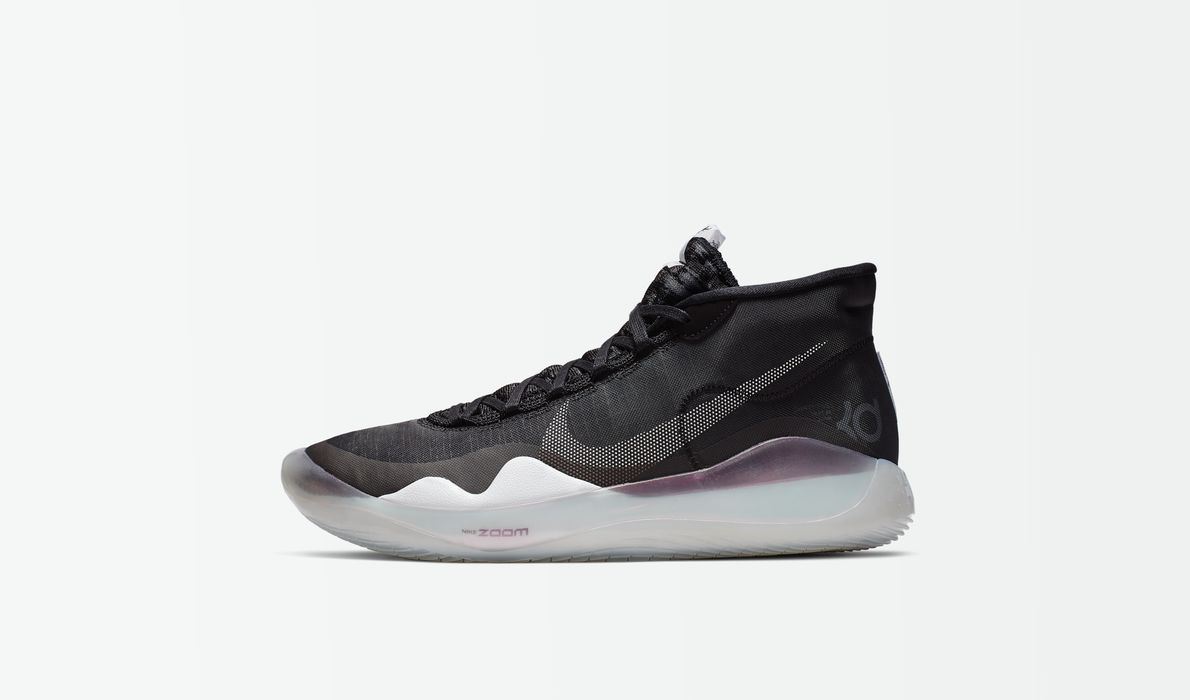 Nike Zoom KD 11 Philippines Men's Basketball Shoes in 2020