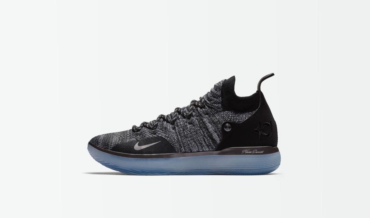 kd 11 shoes