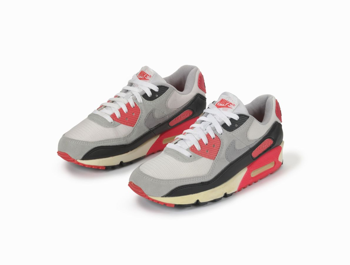 nike air max infrared 90 boot australia