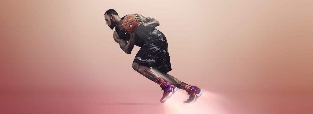 top quality get online affordable price LeBron 13. Nike.com