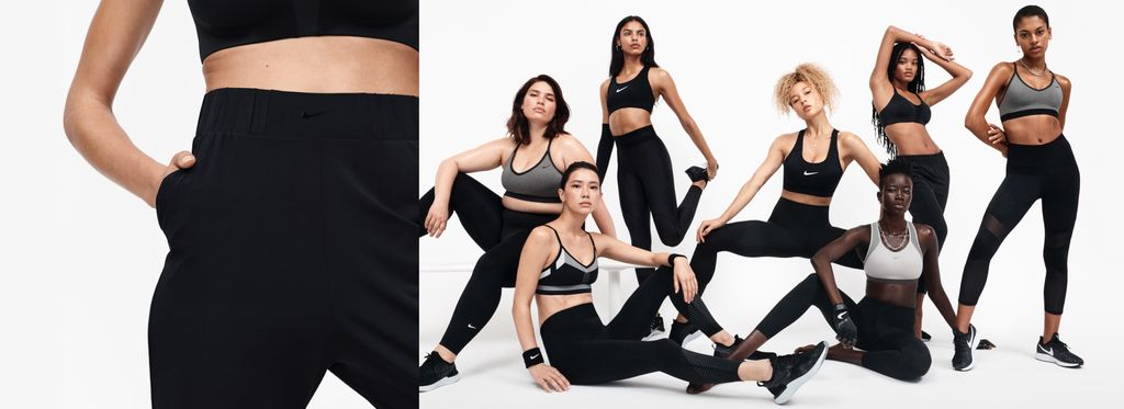 Buy Nike Exercise Tights Up To 64 Off Free Shipping