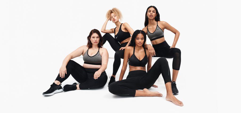 Nike | Olympia Sports