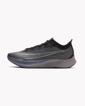 Nike Running. Nike PT