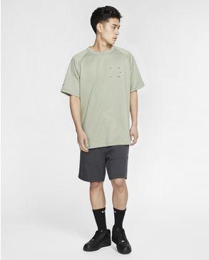 Nike Herren Sport Freizeit Fitness T Shirt NIKE NSW TEE SZNL