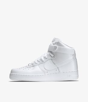 nike i force one