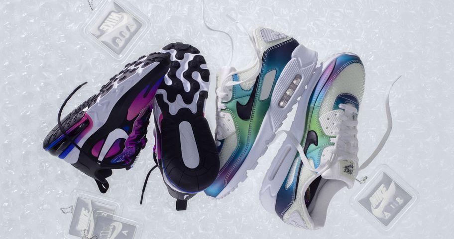 Nike – Page 77 – Les Soldes Nike avec Mode Shop