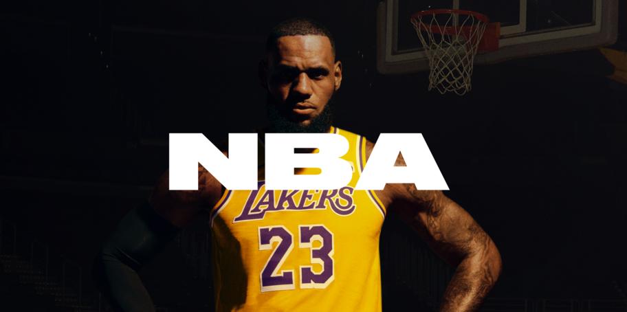 NBA rajongói termékek | ShopAlike.hu