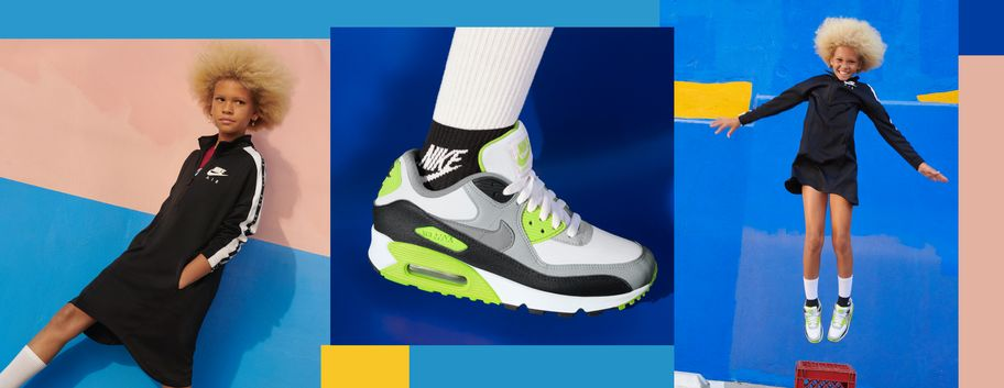 Kids Rucksack : Running Shoes, Clothing & Equipment | Get Up