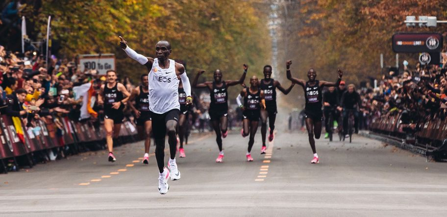 nike usa olympic hoodie, Nike America Nike Air Max 2012
