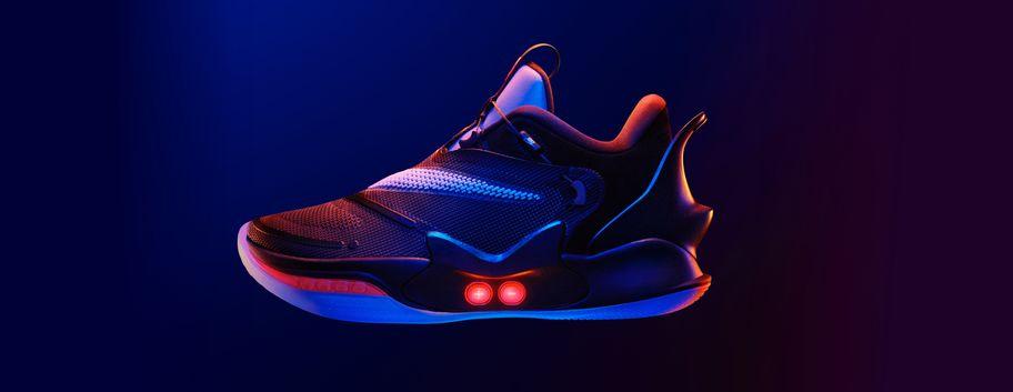 nike jeans italia online, Scarpe Nike Running Free Run 3