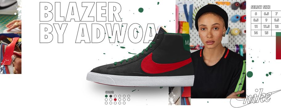 dig Gratis leverans Levereras inom Nike Skor | Generation