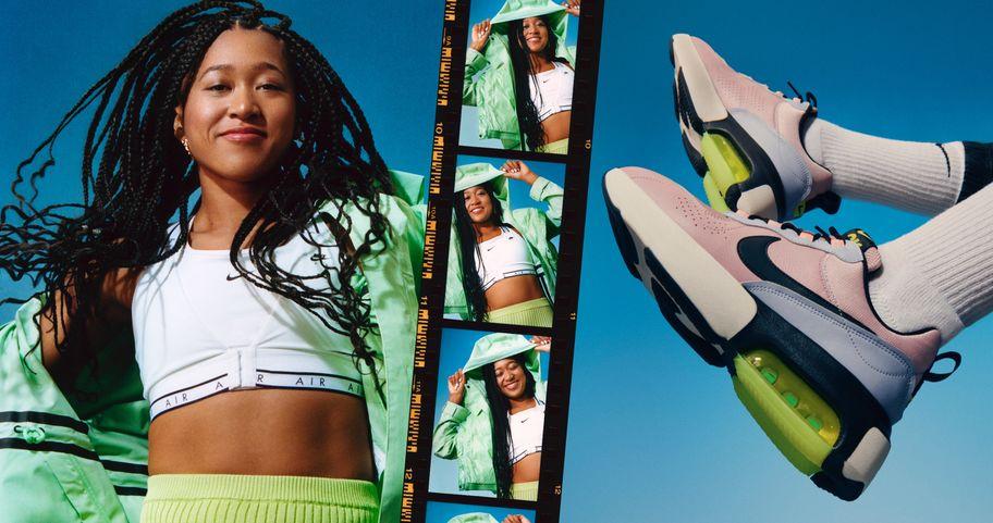 Nike Canada | Vêtements, chaussures et équipement de sport