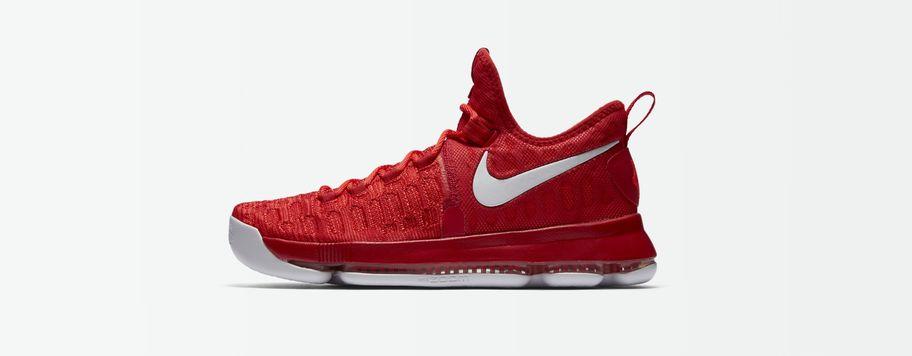 nike air max plus lava red, Discount nike kd 8 basketball