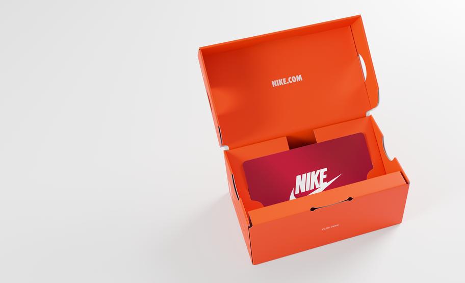 Nike Gift Cards. Check Your Balance.. Nike.com