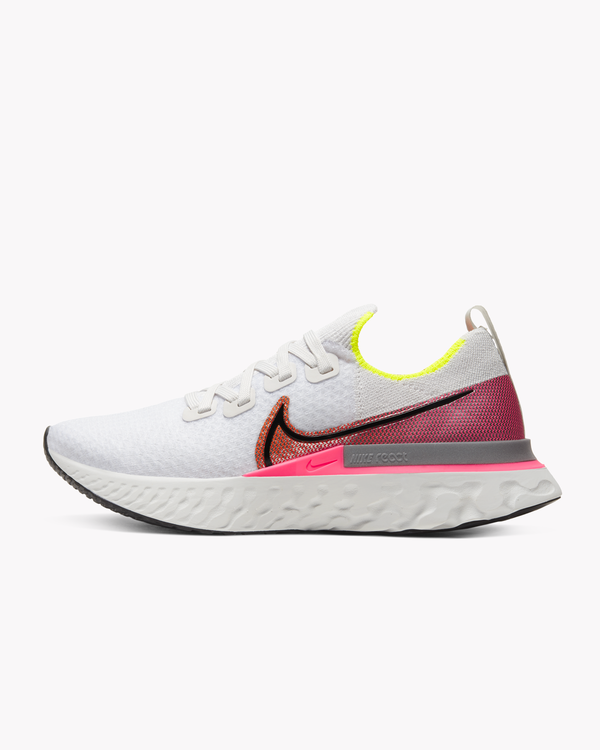 nike femme chaussure