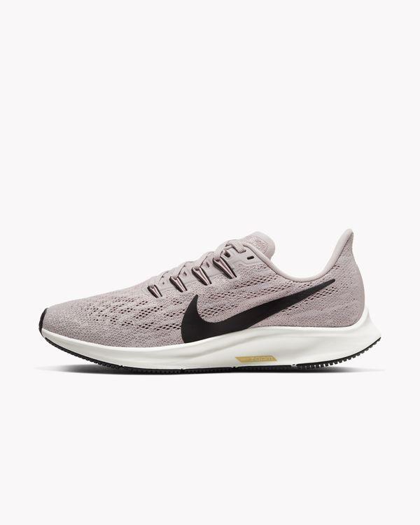 Nike GB
