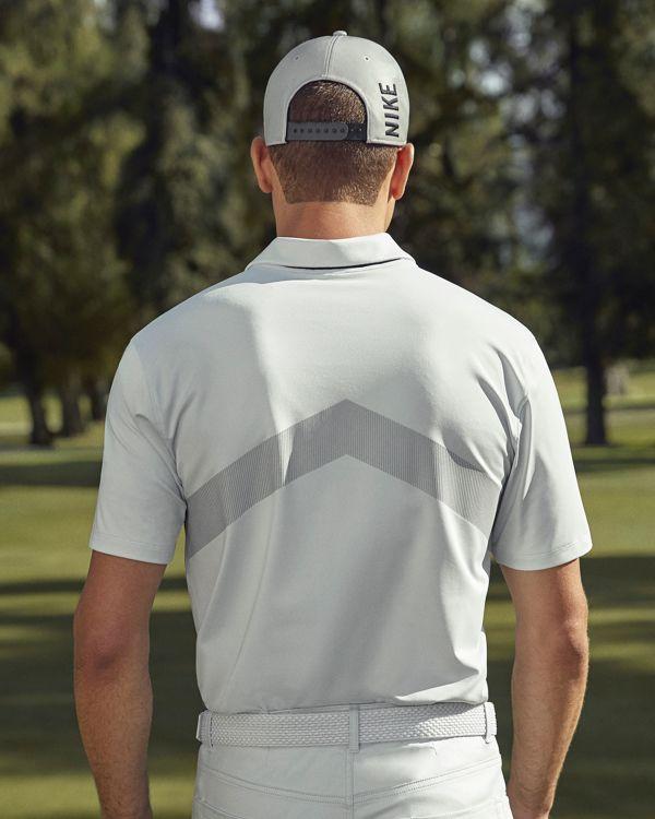 Ahuyentar Exquisito Inaccesible  Nike Golf. Nike.com