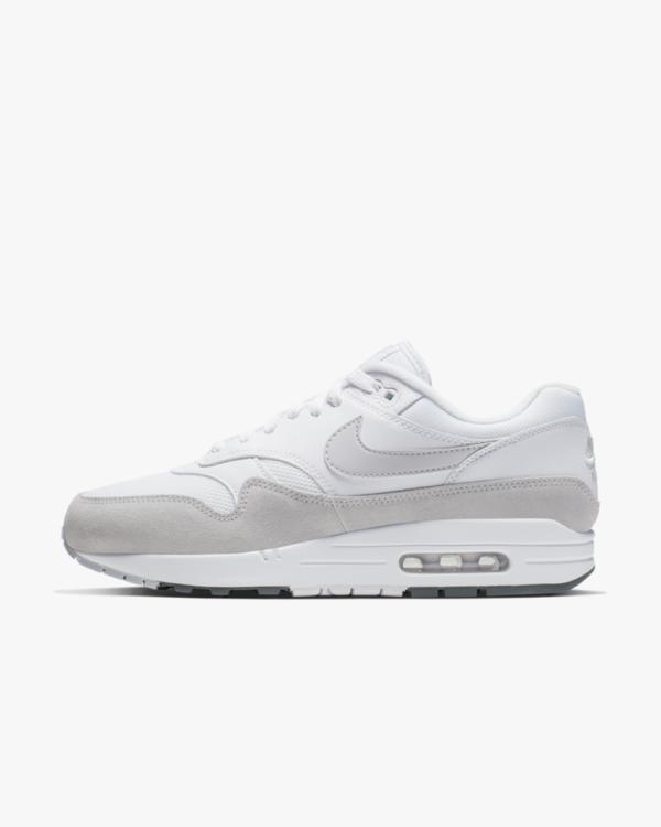 Schoenen, Kleding en Accessoires voor Heren. Nike NL