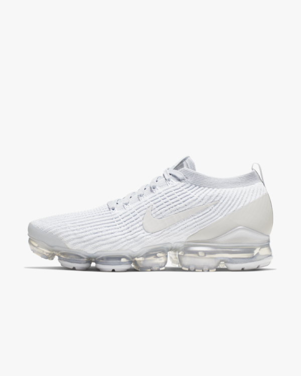 chaussures pour hommes nike