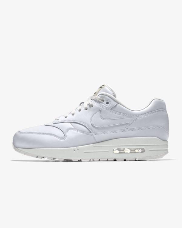 Nike Air Max. Air Max Day. Nike RU