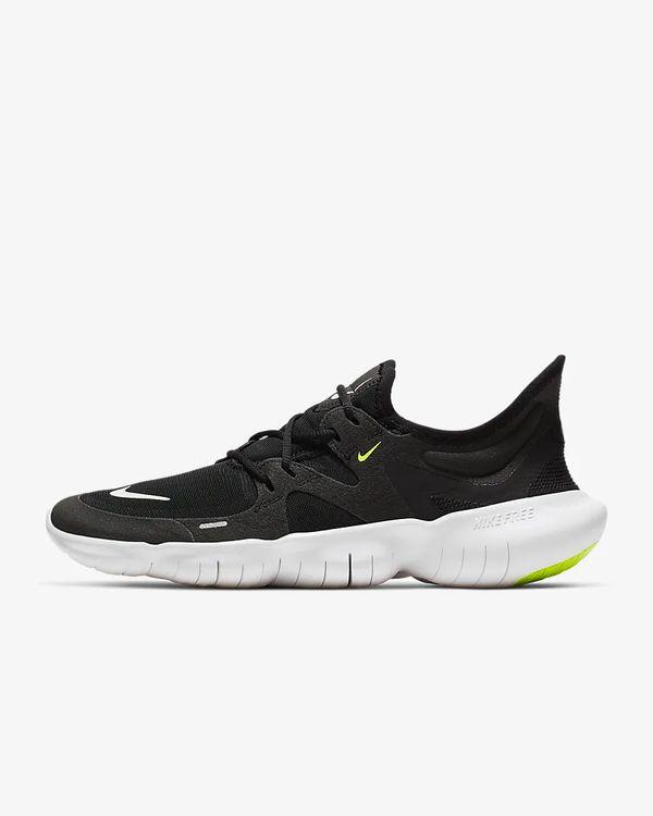 Nike Running. Nike.com