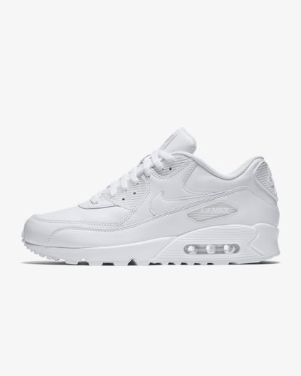 chaussures air nike