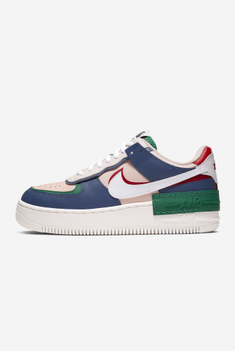 Air Force 1 Shadowundefined From toddler to big kids', there's an af1 sized just right for your kiddo. air force 1 shadowundefined