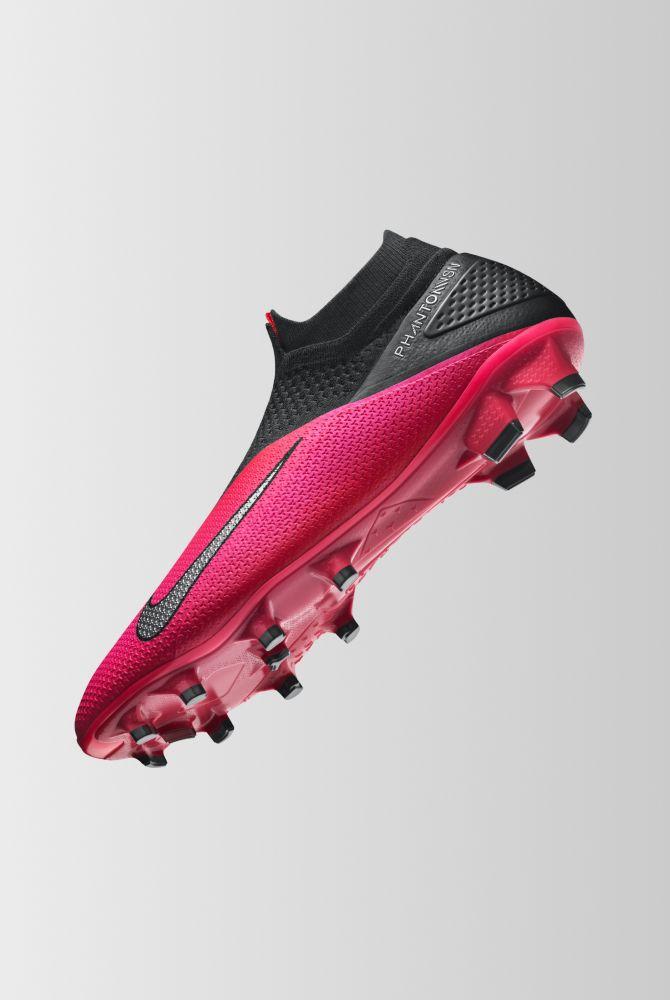 Nike Fútbolundefined