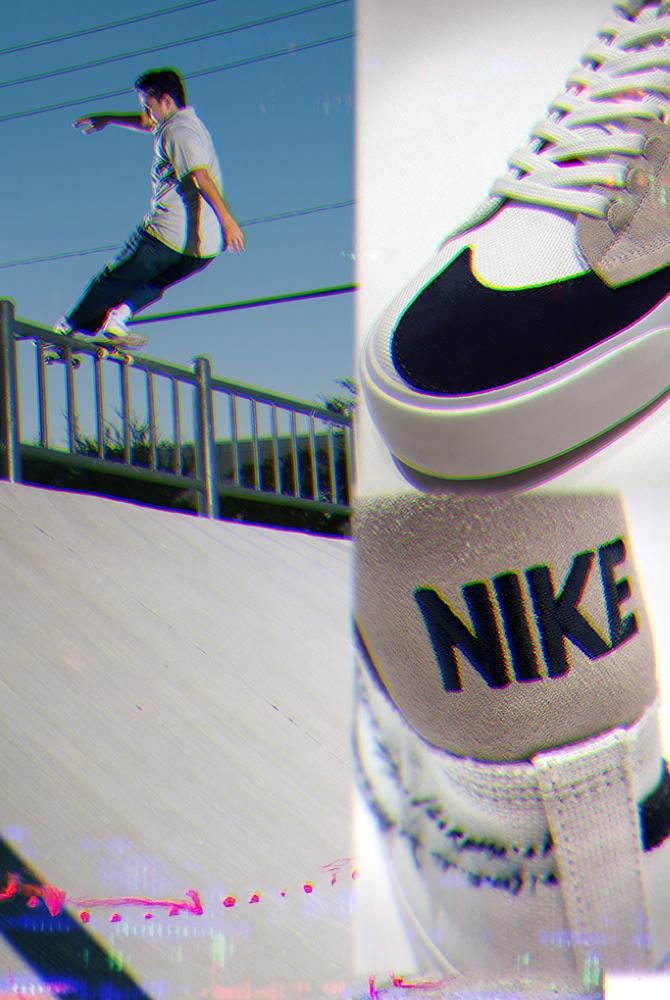 Nike SB. Inside Nike Skateboarding. Nike PH