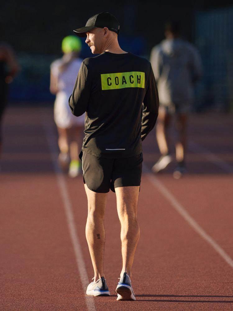 carne demostración maestría  Plan de entrenamiento para medio maratón. Nike