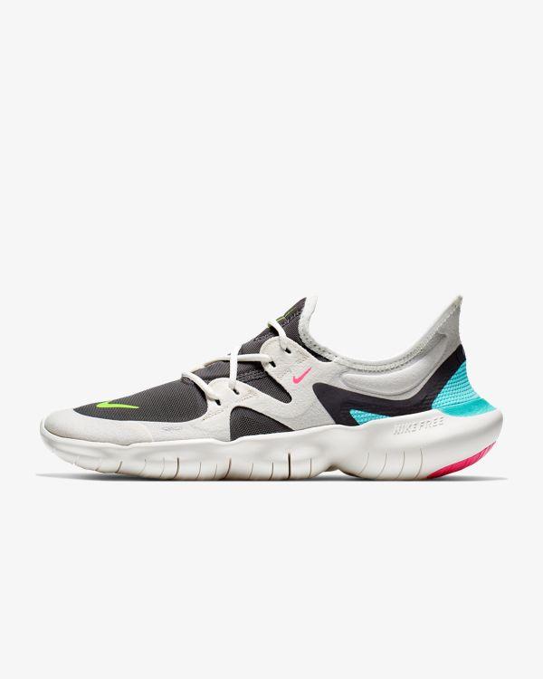 nike free shoes price list