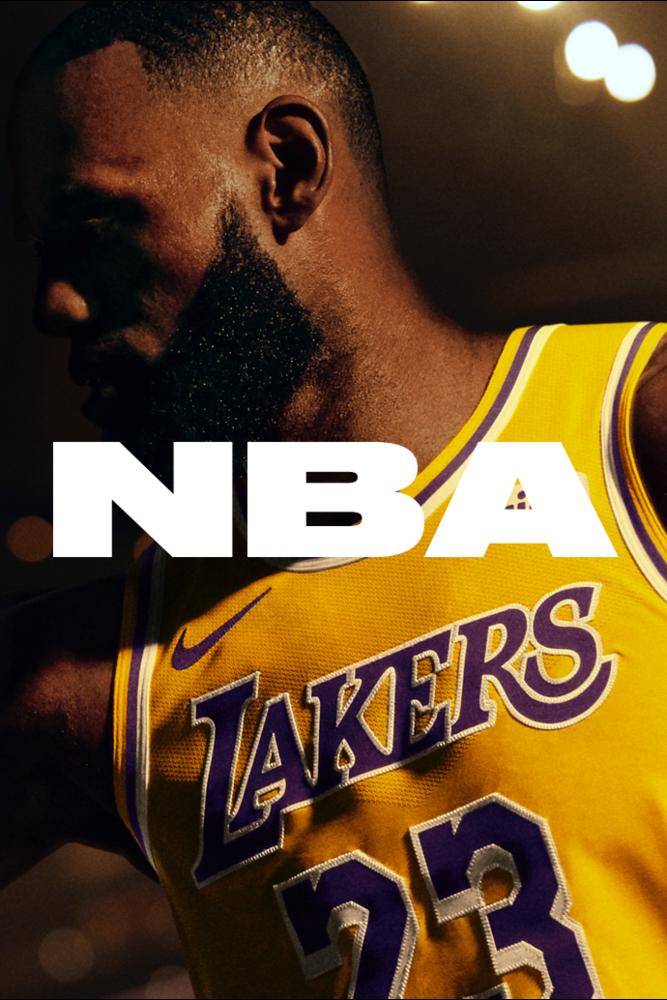 Boutique Nike NBA. Maillots d'équipe, vêtements et