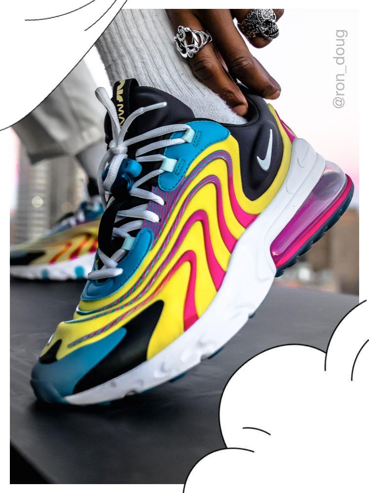 Nike Air Max 95 Voll Cushion Schuhe Weiß Blau Günstig online :