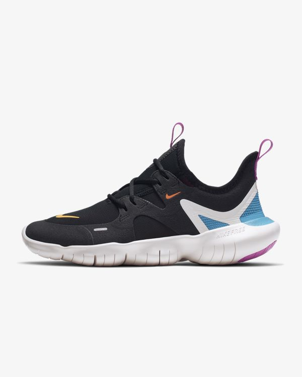 Nike Free. Nike.com