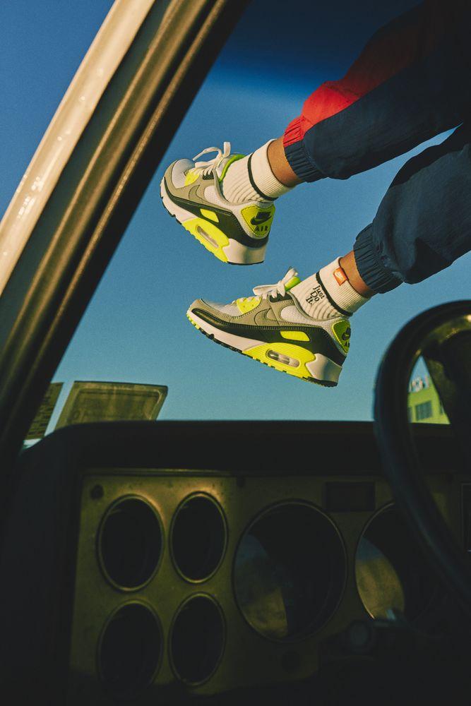Nike Student Discount. Nike NL