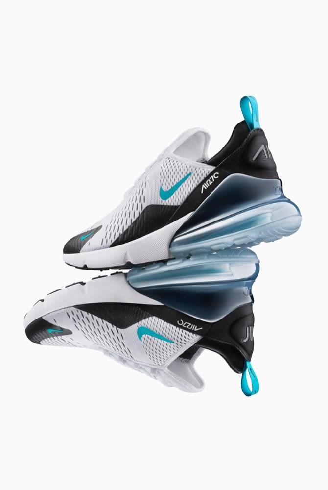 Nike Air Max. Air Max Day. Nike SG