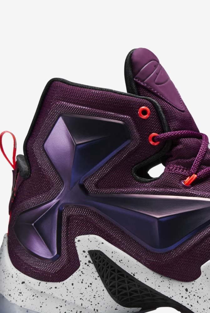 Lebron 13 Nike Com
