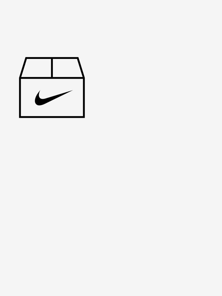 Official Nike Promo Codes \u0026 Coupons