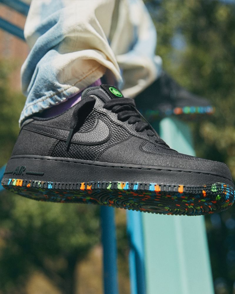 air force 1 nike hombre