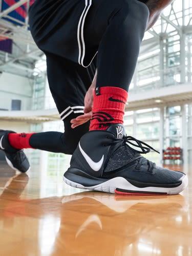 Kyrie Irving. Nike.com