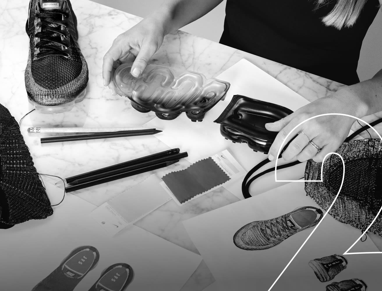Nike By You Custom Schoenen. Nike NL