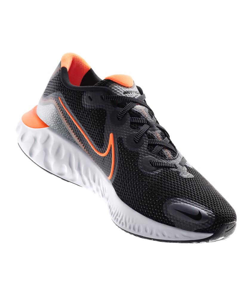 Nike Renew Run. Nike.com