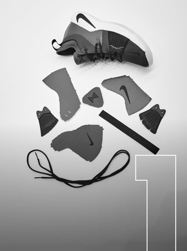 Respecto a Suponer Lógico  Nike By You Custom Shoes. Nike.com